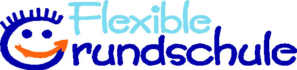 logo flexible gs